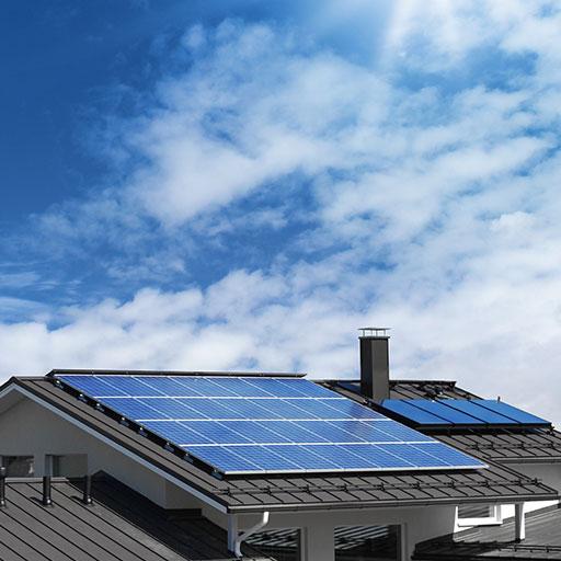 Solar Peter Landgrafe aus Lüdenscheid